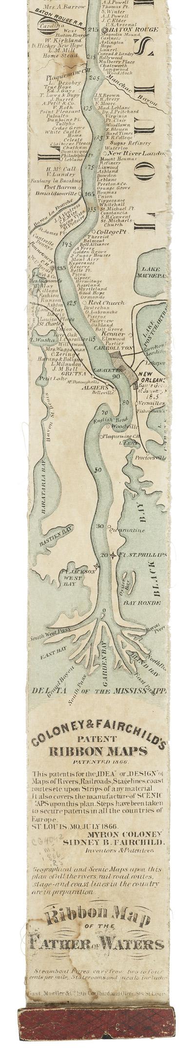 Maps As Art | Denver Public Library History