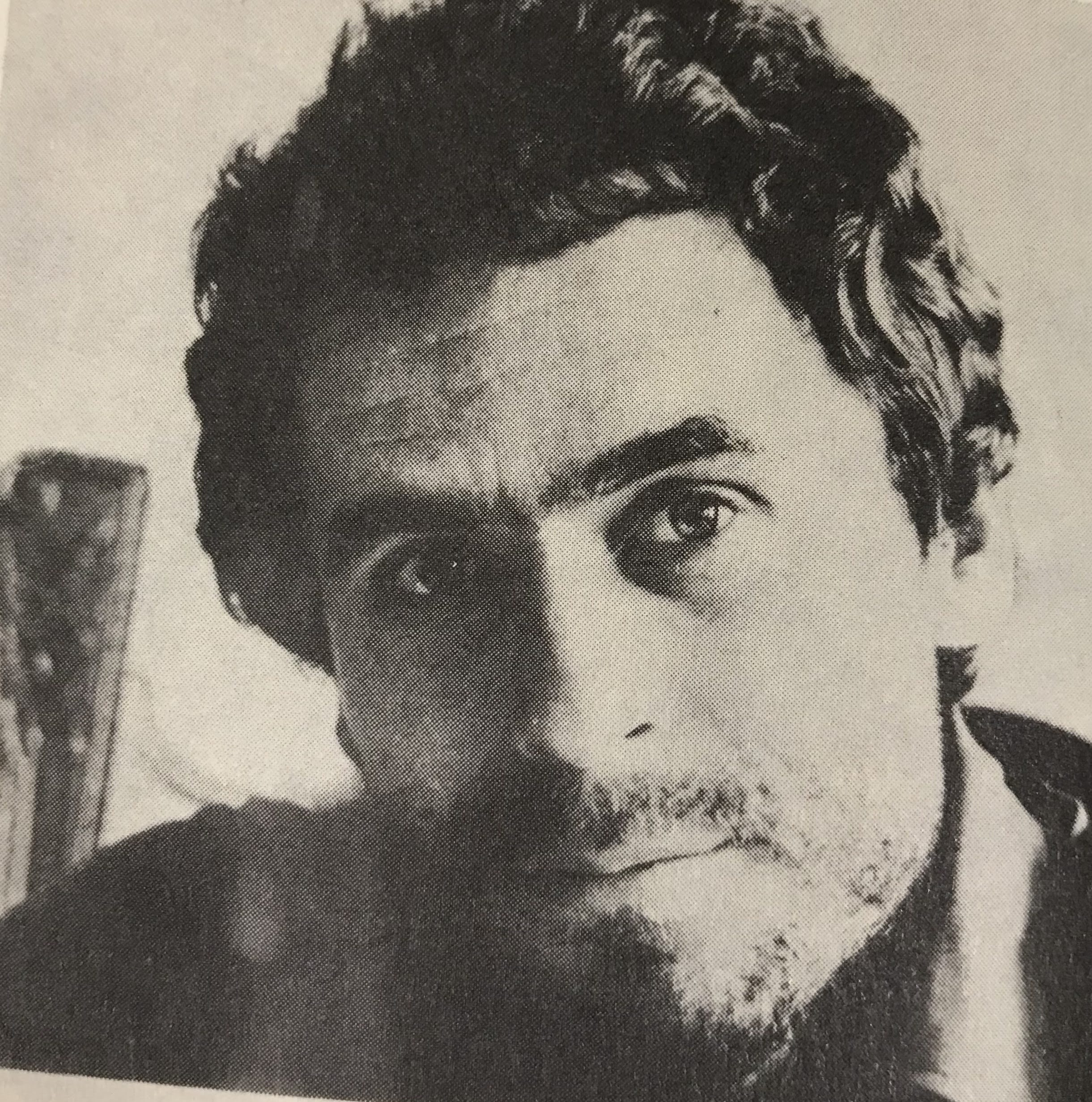 """The Very Definition of Heartless Evil"""": Ted Bundy in"""