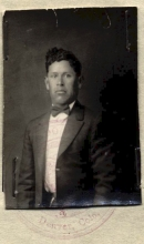 Pliny of the Plains: Marciano Aguayo and a Lifetime of Letters