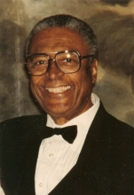 George L. Brown (1926-2006) First African American to Hold Statewide Office in U.S.