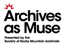 Calling All Artists: The Archives as Muse Program