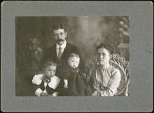 Hispanic and Southwest Genealogy Tips and Strategies, Part 4