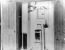 The Death Penalty in Colorado & The DIY Death Machine