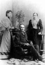 Hispanic and Southwest Genealogy Tips and Strategies, Part 3