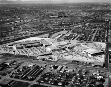 Cinderella City: The Rise and Fall of a Memorable Mall (Part 1)
