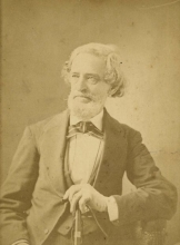 When Samuel Hawken Brought His Rifles to Denver